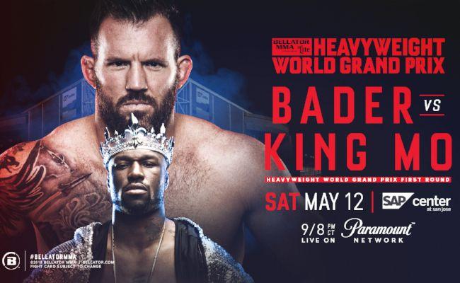 UFC 217  | SAT, NOV 4 | MADISON SQUARE GARDEN |  CLICK