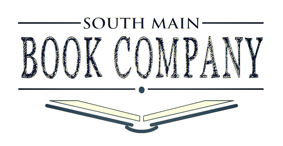 Welcome to South Main Book Company