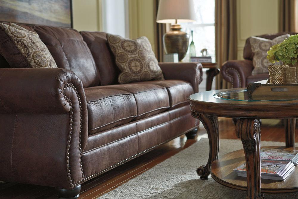 Featured Style Classic Comfort ifurnish Furniture Store