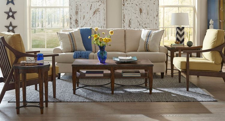 traditional home living rooms. Sep 30  2016 Living Room Traditional Home Furniture Tony Pestello Featured Style ifurnish Store