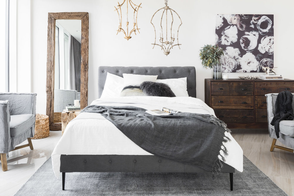 Moes Home Collection_Canal-Bedroom.jpg