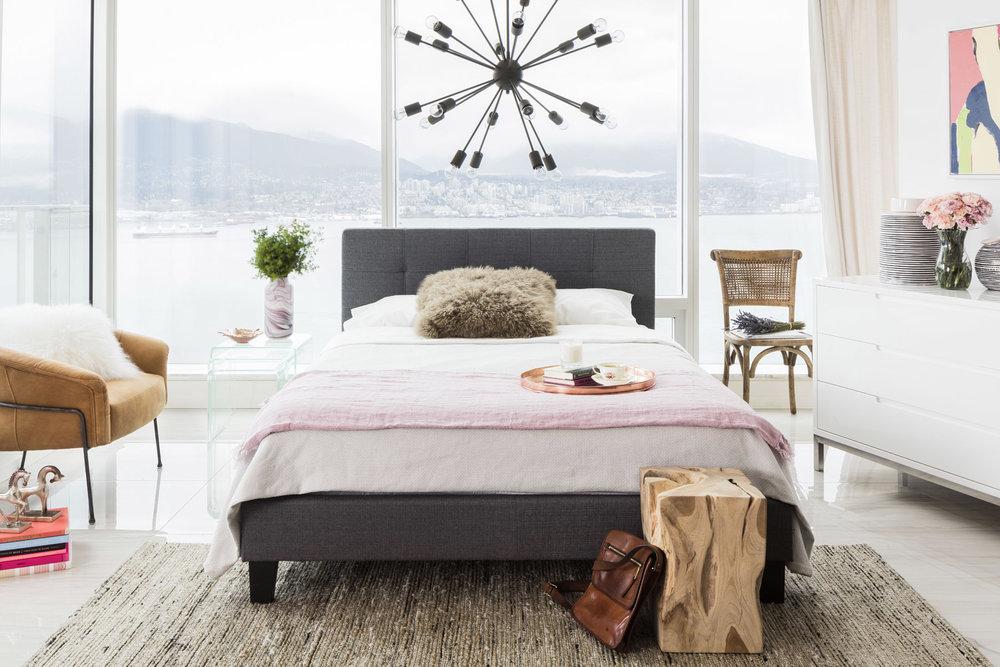 Moes Home Collection_Eliza-Bedroom.jpg