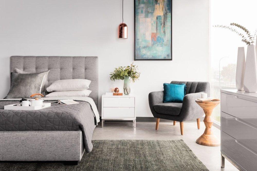 Moes Home Collection_Naples-Bedroom-1200x800-1.jpg