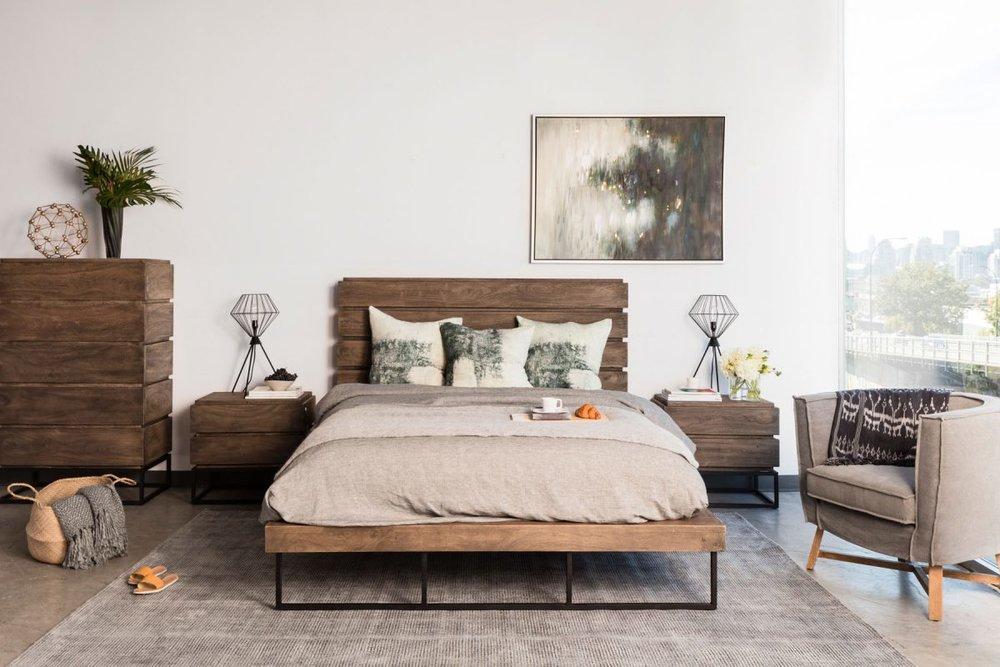 Moes Home Collection_Selene-Bedroom-1200x800-1.jpg