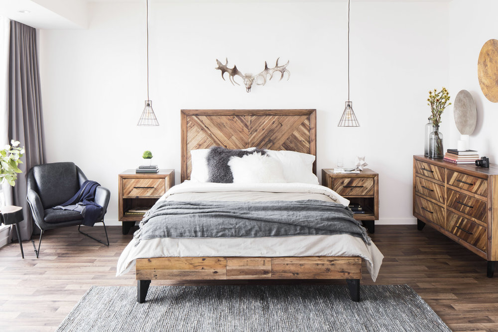 Moes Home Collection_Parq-Bedroom.jpg