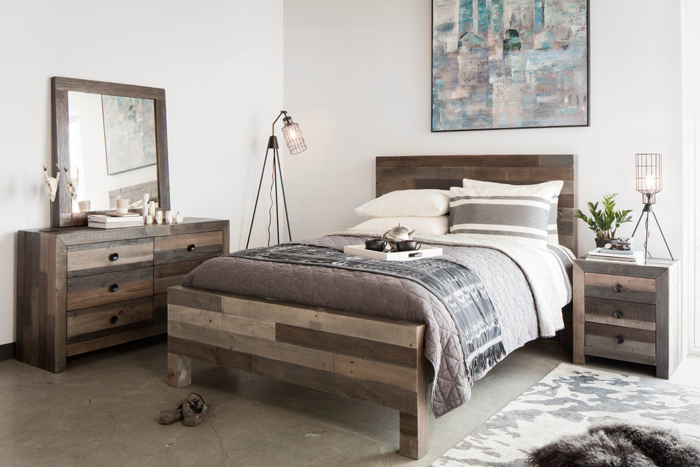 Moes Home Collection_Vintage-Bedroom.jpg