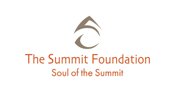 Summit Foundation Philanthropy Awards