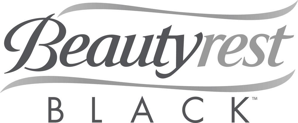 Simmons Beautyrest Black.jpg