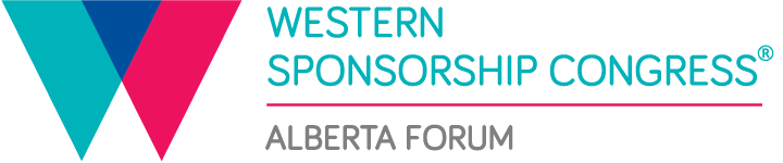 Western Sponsorship Congress