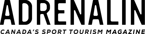 Adrenalin-logo.png