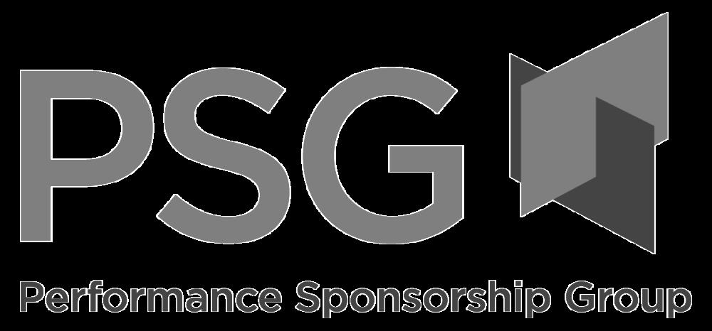 PSG_logo_2016_fnl_grey.png