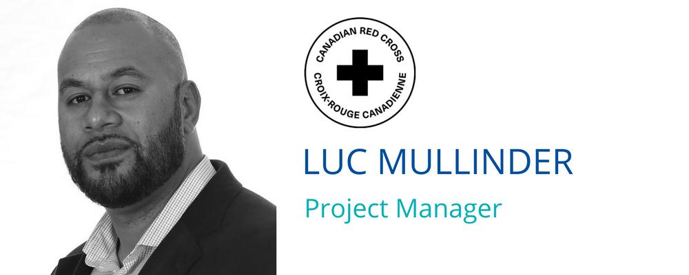 LUC MULLINDER.png