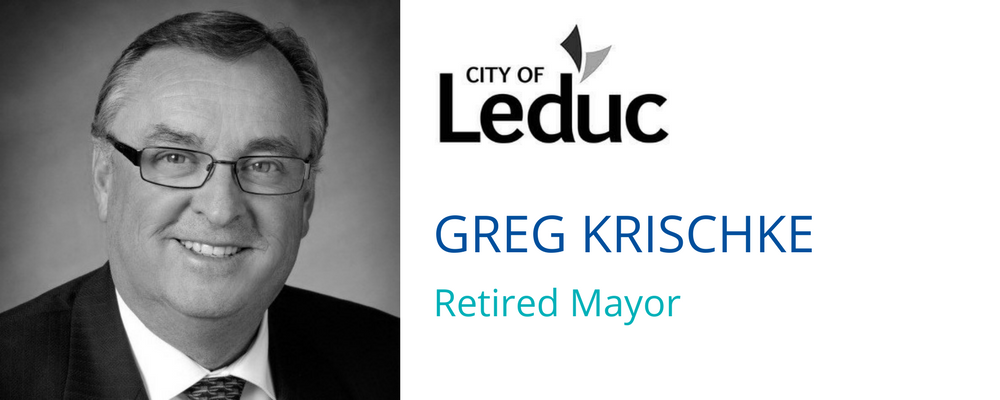 MAYOR GREG KRISCHKE - Retired.png