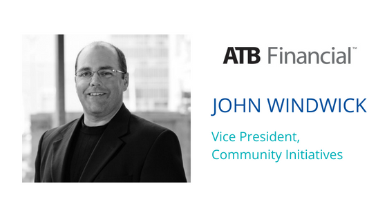 John Windwick (1).png