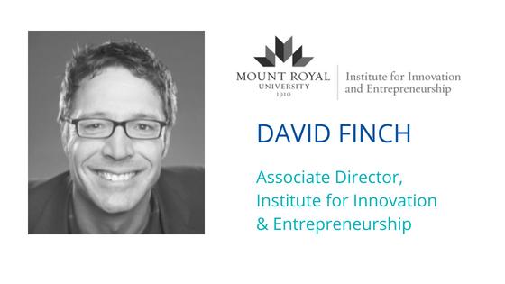 David Finch.png