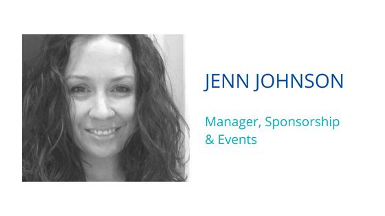 Jenn Johnson.png