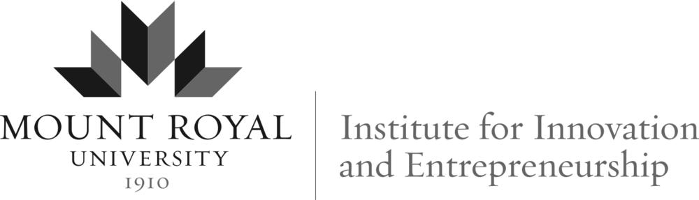 MRU-logo.png