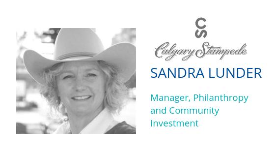Sandra Lunder.png