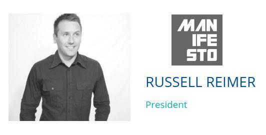 Russell Reimer.JPG