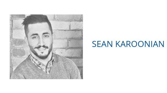 Sean Karoonian updated.JPG
