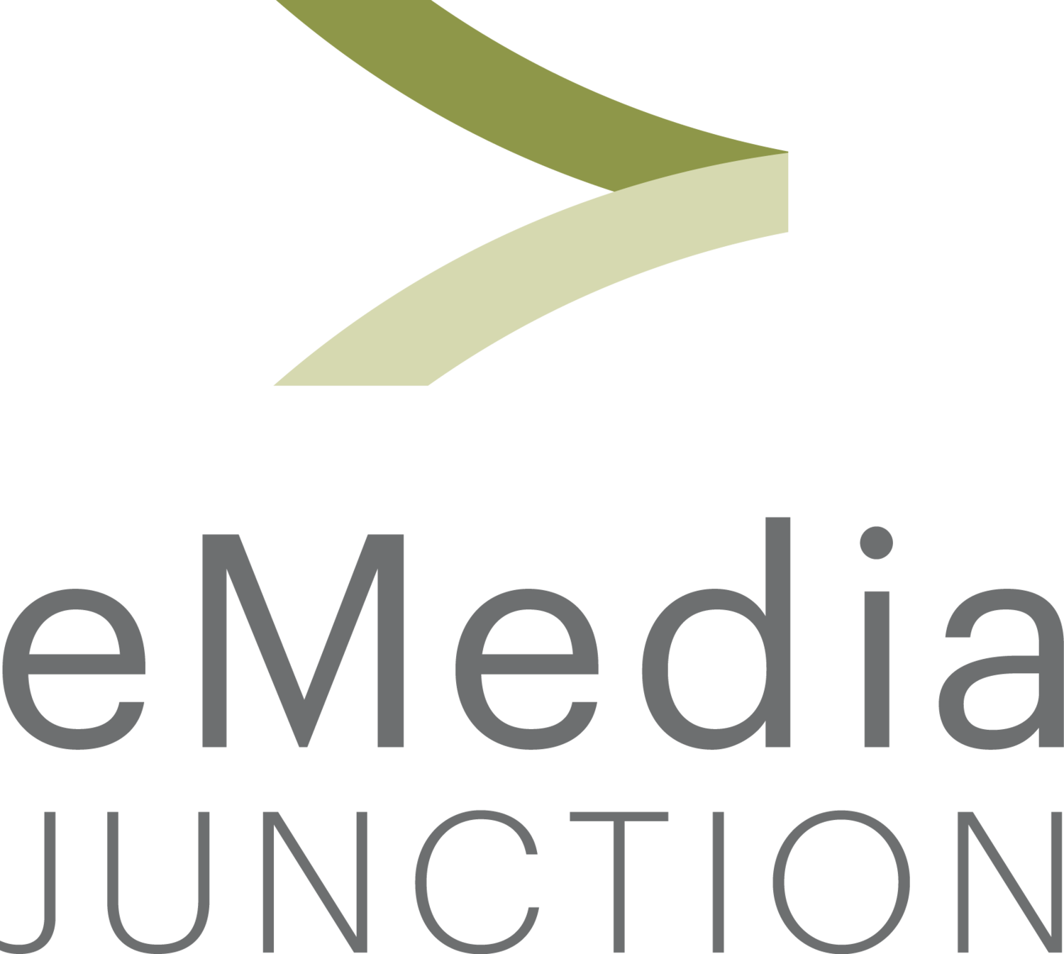 eMedia Junction