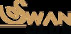 Swan-Club-Logo.png