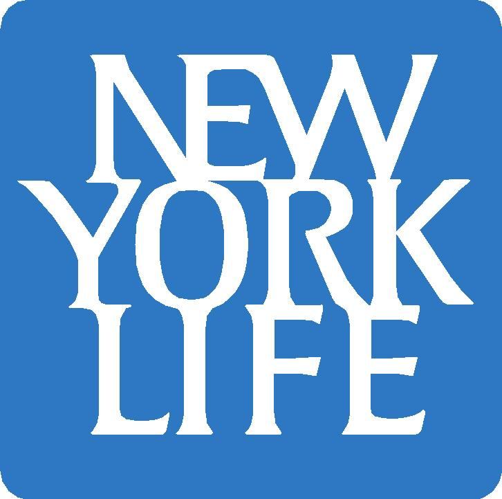 new-york-life-logo1.jpg