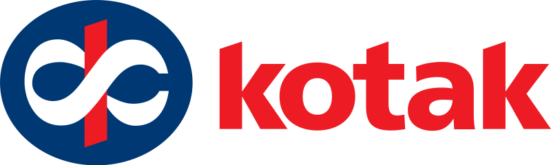 kotak logo.png