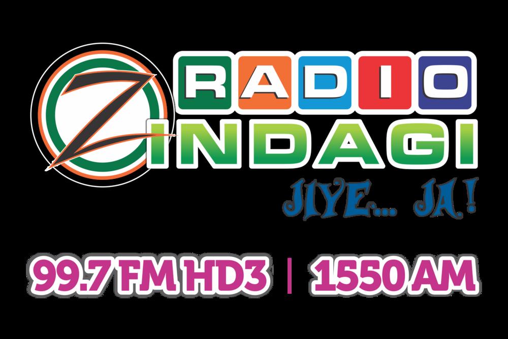 radioZindagi.png