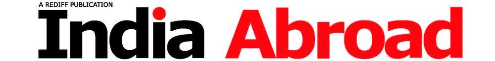 India abroad logo.jpg
