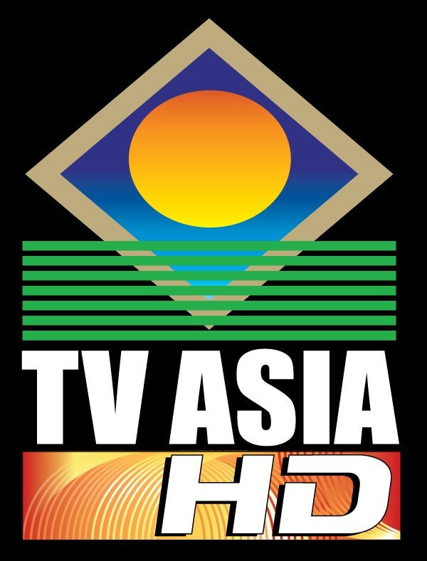 TV-ASIA-HD-LOGO.jpg