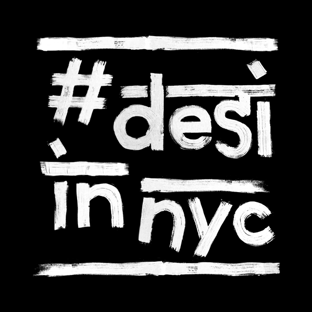 desi-in-nyc-ID-square_Wht-in-Blk-640-px.png