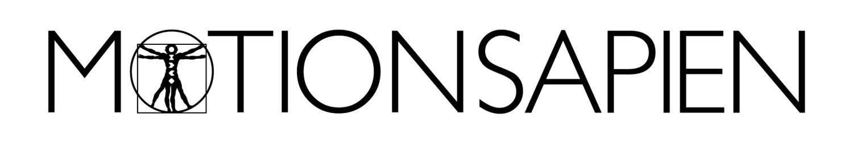 Thomson Reuters Tag Motionsapien