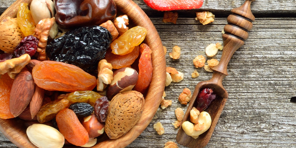 Hello-Snack-dried-fruit---banner.png