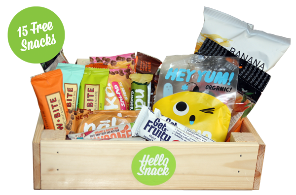 Hellosnack---small-box.png