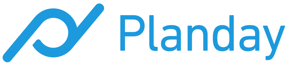 Planday-logo-hor-blue.png