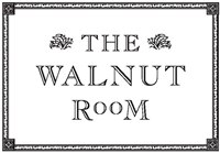 WalnutRoom.png