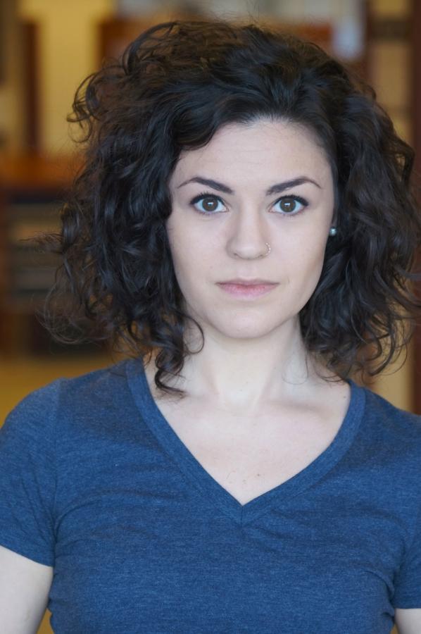 Adelina Feldman-Schultz - Neta