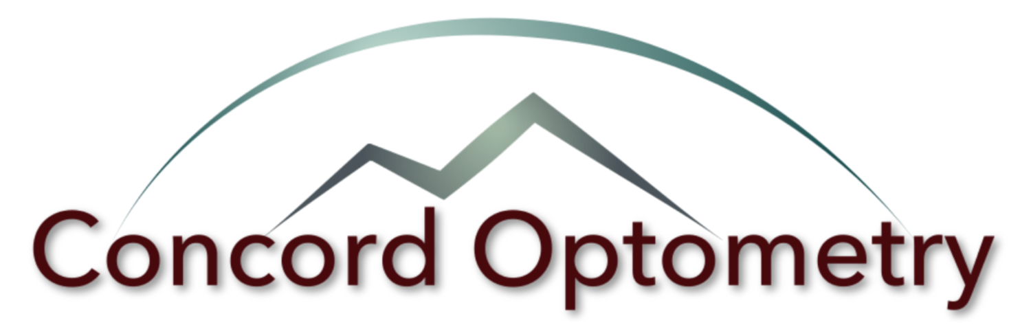 Concord Optometry