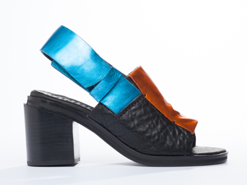 I-Desire-The-Things-That-Will-Destroy-Me-shoes-Chai-(Blue-Orange-Black)-010604.jpg