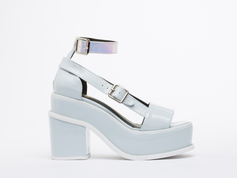 YES-shoes-Agate-(Baby-Blue)-010604.jpg