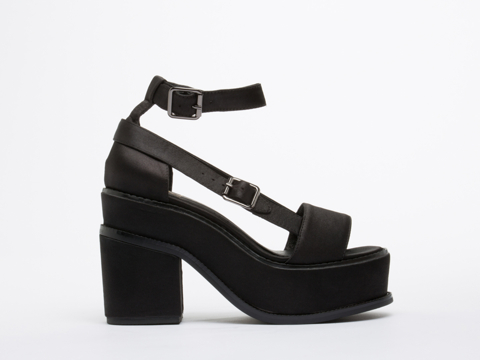YES-shoes-Agate-(Black)-010604.jpg