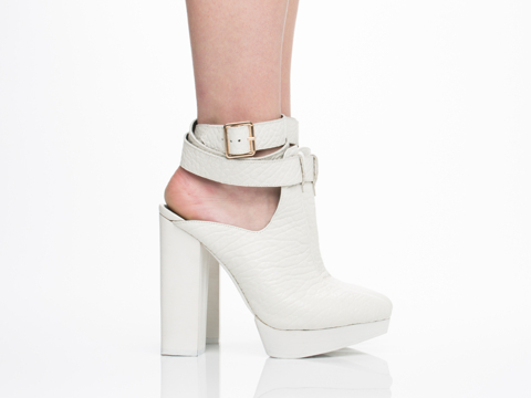 YES-shoes-Atacama-(White-Leather)-010604.jpg