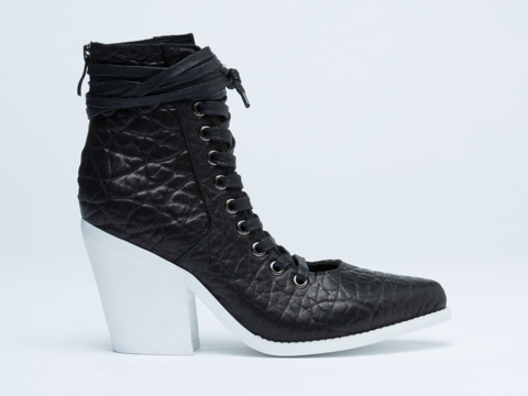 YES-shoes-Belmont-(Black-Pebble)-010604.jpg