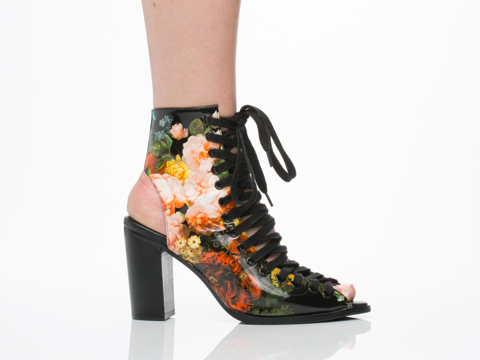 YES-shoes-Burnside-(Floral-Patent)-010604.jpg