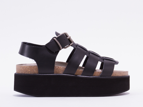 YES-shoes-Kilogram-(Black)-010604.jpg