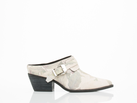 YES-shoes-Maritsa-(Ivory-Floral)-010604.jpg