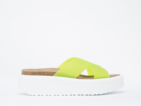 YES-shoes-Mega-Cross-2.0-(Neon-Green)-010604.jpg
