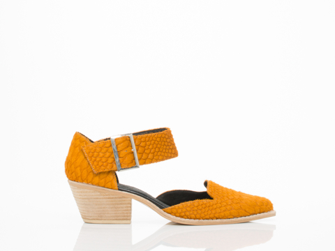 YES-shoes-Mekong-(Orange-Snake-Cowhide)-010604.jpg