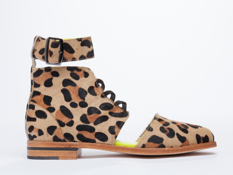 LoveMade-X-Solestruck-shoes-Lovestruck-(Cheetah)-010604.jpg